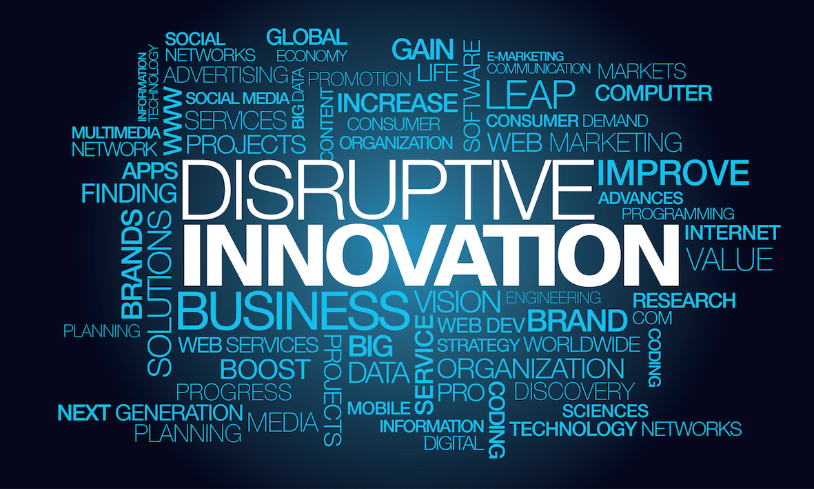 Importance of Innovation and Creativity for Success of an Organisation