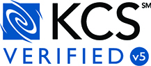 KCS_verified