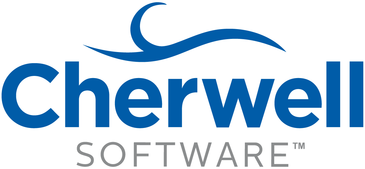 Cherwell-Software